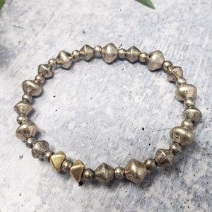 Stella & Dot | Milana Stretch Bracelet